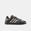Chaussures Femme adidas, Noir, 501-6221 - 13