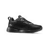 Chaussures Femme skechers, Noir, 509-6146 - 13