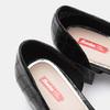 Chaussures Femme bata-rl, Noir, 621-6154 - 16