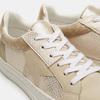 Chaussures Femme bata, Beige, 541-8559 - 26