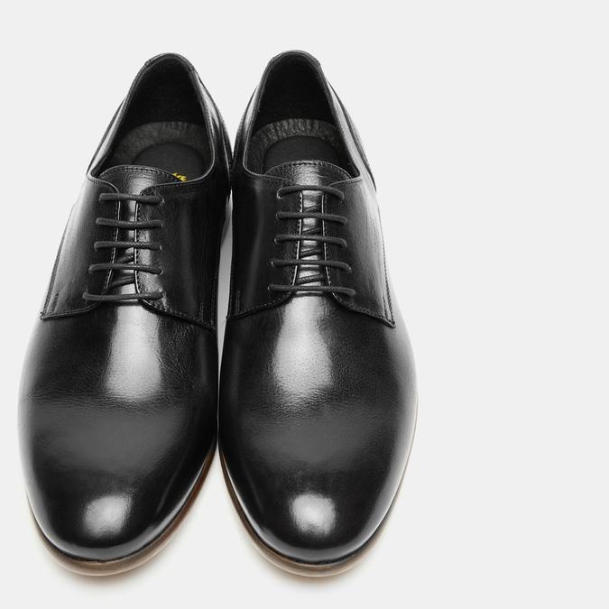 Chaussures Homme bata-the-shoemaker, Noir, 824-6259 - 19