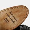 Herren Shuhe bata-the-shoemaker, Schwarz, 824-6259 - 17