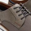 Chaussures Homme bata-rl, Gris, 821-2482 - 26