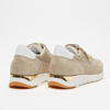 Chaussures Femme flexible, Beige, 543-8579 - 15