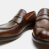 Chaussures Homme bata, Brun, 814-4138 - 15