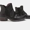 Chaussures Femme bata, Noir, 694-6245 - 19