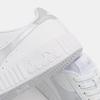 Chaussures Femme, Blanc, 501-1365 - 26