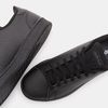 CHAUSSURES HOMME adidas, Noir, 801-6222 - 19