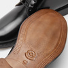 Chaussures Homme bata-the-shoemaker, Noir, 824-6160 - 16