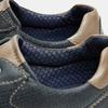 Chaussures Homme weinbrenner, Bleu, 844-9909 - 17