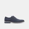Chaussures Homme bata, Bleu, 826-9762 - 13