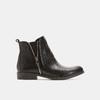 Chaussures Femme bata, Noir, 594-6358 - 13