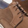 Chaussures Homme bata, Brun, 826-3118 - 26