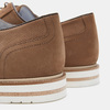 Chaussures Homme bata, Brun, 826-3118 - 19