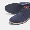 Chaussures Homme bata, Bleu, 829-9110 - 15