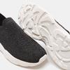 Chaussures Femme bata-light, Noir, 539-6168 - 15