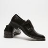 Chaussures Homme bata, Noir, 824-6494 - 17