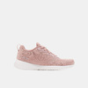 Chaussures Femme skechers, Rose, 509-5246 - 13