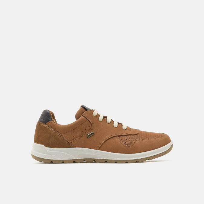 Chaussures Homme bata, Brun, 844-3941 - 13