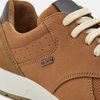 Chaussures Homme bata, Brun, 844-3941 - 26