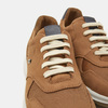 Chaussures Homme bata, Brun, 844-3941 - 15