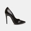 Chaussures Femme bata, Noir, 724-6353 - 13