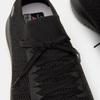 Chaussures Femme skechers, Noir, 509-6286 - 26