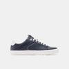 Chaussures Homme levis, Bleu, 841-9860 - 13
