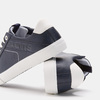 Chaussures Homme levis, Bleu, 841-9860 - 19