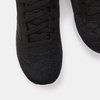 Chaussures Femme skechers, Noir, 509-6393 - 15