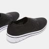 Chaussures Femme bata, Noir, 539-6165 - 17