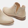Chaussures Femme bata, Beige, 591-8103 - 15
