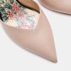 Chaussures Femme bata, Beige, 724-8409 - 26