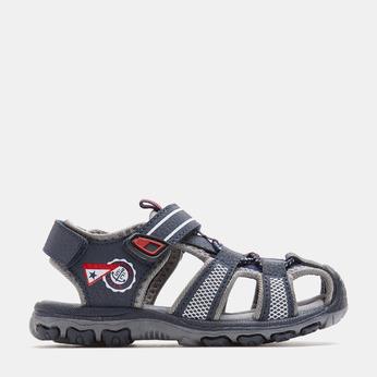 Chaussures Enfant mini-b, Bleu, 261-9156 - 13