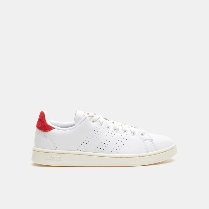 Chaussures Homme adidas, Blanc, 804-1248 - 13