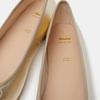 Chaussures Femme bata, Argent, 524-2451 - 19
