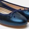 Chaussures Femme bata, Bleu, 524-9451 - 17