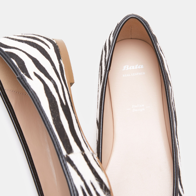 Chaussures Femme bata, 524-0367 - 19