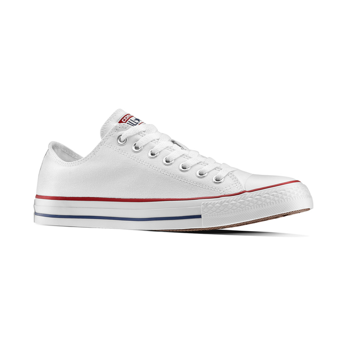 Chaussures Homme, Blanc, 889-1279 - 13