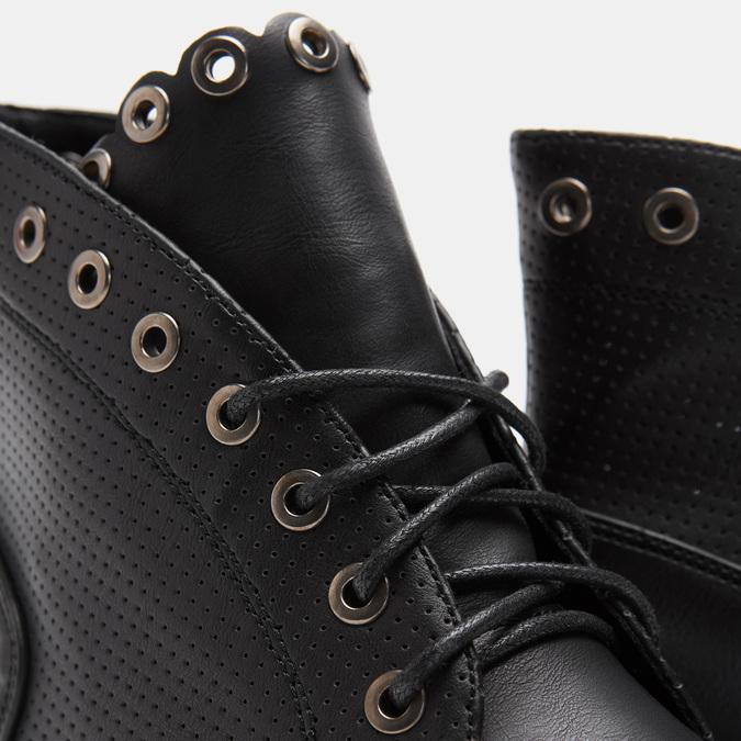 Chaussures Femme bata, Noir, 591-6169 - 26