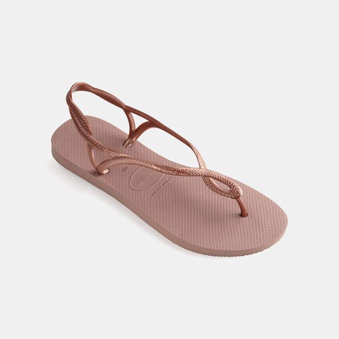 flips flops havaianas, Rose, 572-5649 - 26