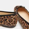 Chaussures Femme bata, 523-3453 - 17