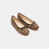 Chaussures Femme bata, 523-3453 - 19