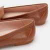 Chaussures Femme bata, Brun, 514-3327 - 16