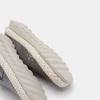 Chaussures Femme comfit, Gris, 514-2220 - 17