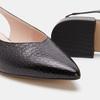 Chaussures Femme bata, Noir, 534-6171 - 26