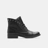 Chaussures Femme bata, Noir, 591-6169 - 13