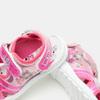 Chaussures Enfant, Rose, 261-5169 - 17