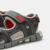 Chaussures Enfant weinbrenner-junior, Gris, 263-2258 - 26