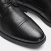 Chaussures Homme, Noir, 824-6832 - 26